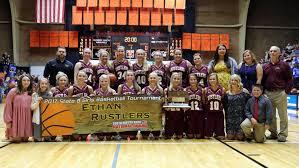 b awards girls b basketball south dakota high school b awards girls b basketball south dakota high school activities sdpb