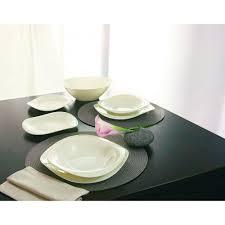 <b>Luminarc Столовый набор</b> Volare 19 пр. (ВОЛАРЭ)посуда купить ...