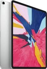 <b>Планшет Apple iPad Pro</b> цена, купить Айпад Про в Москве ...