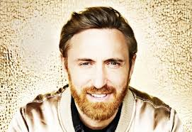 <b>David Guetta</b> Tracks & Releases on Beatport
