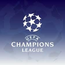 Jadwal Liga Champions 2012 matchday pertama