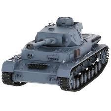 Купить <b>Радиоуправляемый танк</b> Pilotage танк <b>HENGLONG</b> ...