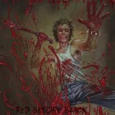 <b>Cannibal Corpse</b> - Home | Facebook