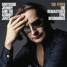<b>Southside Johnny And The</b> Asbury Jukes* - The Fever: The ...