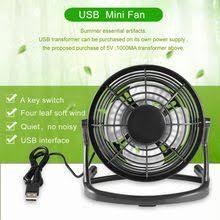 <b>Cooler Fan Notebook Usb</b>