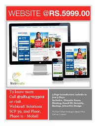 for flyer webkraft solutionswebkraft solutions for flyer