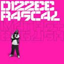 Maths and English album by Dizzee Rascal