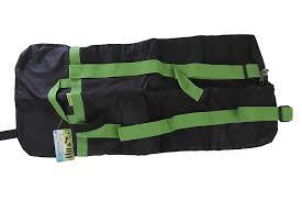 <b>Чехол Skatebox Black-Green st9-black-green</b> | www.gt-a.ru