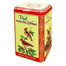 <b>Чай Real</b> — купить на Яндекс.Маркете