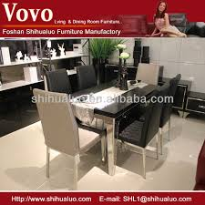 black lacquer dining room furniture black lacquer dining room furniture suppliers and manufacturers at alibabacom black lacquer dining room