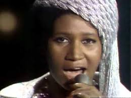 <b>Aretha Franklin - I</b> Say A Little Prayer: her very best performance ...
