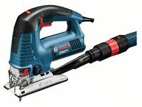 <b>Bosch GST 160</b> BCE 601518000 инструкция, характеристики ...