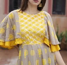 2019 fashion dress girls wedding lace princess baby girl costume summer sleeveless casual