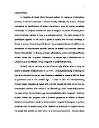 school discipline essays  wwwgxartorg essay on discipline types of validity in research methodsedition used thomas hodgskin an essay on naval