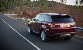 Range Rover Dealerships Little Rock Arkansas Land Rover Dealership Land Rover Little Rock
