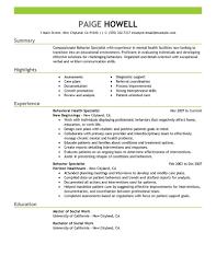 landscaping resume sample resume samples uva career center resume landscaping resume sample resume for job application examples alexa landscaping resume for job application examples alexa