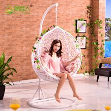 bedroomlicious swing chairs for bedrooms chair stand bedroom good hanging seat teen amazon with bedroomlicious patio furniture