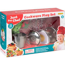 <b>Набор посуды Champion</b> - купить , скидки, цена, отзывы, обзор ...