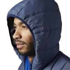 <b>Куртка мужская Outdoor</b>, <b>серая</b> с оранжевым с логотипом - купить ...