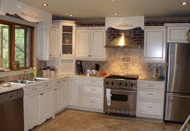 home kitchen design inspiring worthy