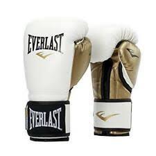 Everlast <b>женские боксерские перчатки</b> - огромный выбор по ...