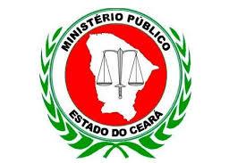 Resultado de imagem para ministerio publico