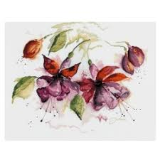 Купить <b>наборы для вышивания lanarte</b> в интернет-магазине на ...