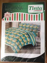 <b>Комплекты постельного белья</b> — обзоры товаров от покупателей