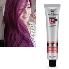 Garnier <b>Стойкая крем-краска для</b> волос &quot;Color Sensation ...