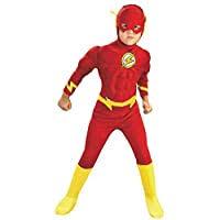 Kids' Halloween Costumes - Amazon.co.uk
