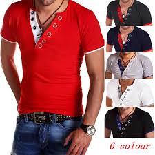 Detail Feedback Questions about <b>ZOGAA</b> New Fashion <b>Men Denim</b> ...