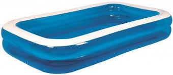 <b>Бассейн</b> семейный <b>JILONG Giant Rectangular</b> Pool 2-ring ...