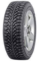 <b>Автомобильная шина Nokian Nordman</b> 4 | Артикул TS31736