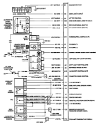 1996 pontiac grand am wire diagram 1996 wiring diagrams online