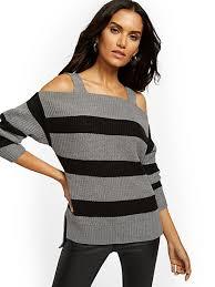 <b>Sweaters</b> for <b>Women</b>   <b>New</b> York & Company