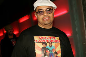 Image result for heavy d