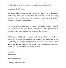standard business cover letter format cover letter standard format standard resume format template