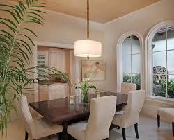 image of cheap dining room pendant lighting cheap dining room lighting