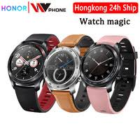 <b>watch</b></b></font> magic <b>Honor</b> <font>