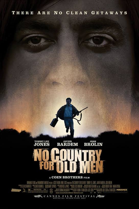 Download No Country for Old Men (2007) Dual Audio (Hindi-English) 480p | 720p