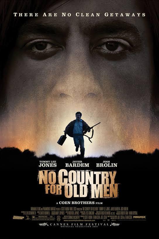 Download No Country for Old Men (2007) Dual Audio (Hindi-English) 480p   720p