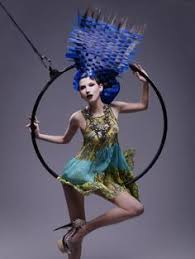 1000 images about avant garde hair on pinterest fantasy hair avant garde and greek hair avant garde meets arabic
