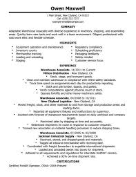 resumes entry level construction worker resume  swaj eugeneral warehouse worker resume  x maintenance resume entry level   resumes entry level construction worker