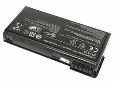 <b>Аккумуляторы</b> для ноутбуков <b>MSI</b> ≡ Купить батарею <b>MSI</b> с ...