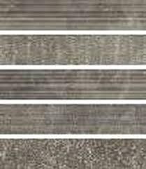 <b>Керамический декор Italon</b> Room Grey Stone Multiline ...