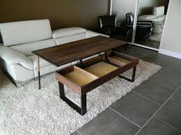 furniture yourself building interior design ideas living room coffee table white sofa build living room furniture