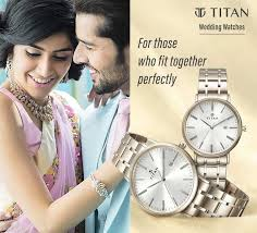 <b>Couple</b> Watches : Buy <b>Couple</b> Watches Online at Best Prices in India