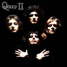 <b>QUEEN Queen II</b> reviews