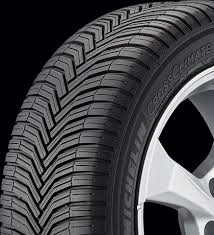 <b>Michelin</b> CrossClimate+