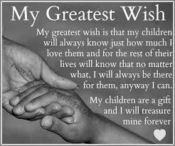 Image result for my children are my greatest blessings